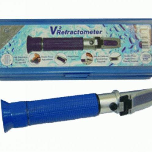 TMC V2 REFRACTOMETER