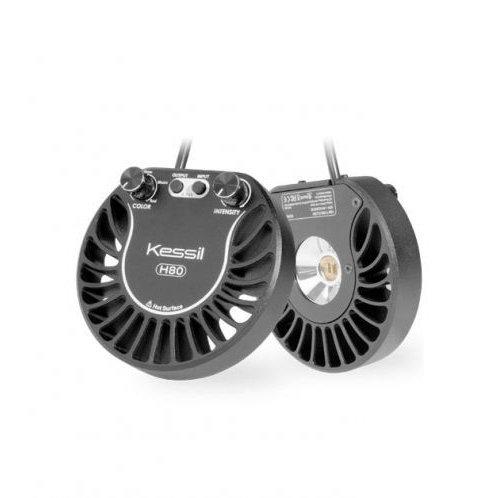 KESSIL H80 LED SUMP LIGHT