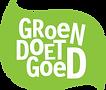 Logo_GDG_Positief_RGB.png