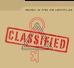 Classified-escape room-aangepast.png
