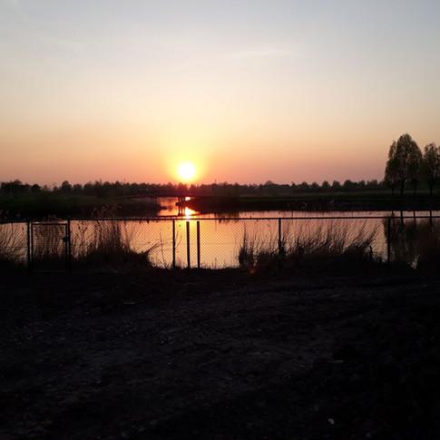 bouw_jsp-zonsondergang-07052018.jpg