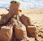 zandkastelen_bouwen1.jpg