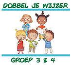 dobbeljewijzer2_website_afbeelding.jpg