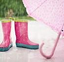 lopen_regen.jpg