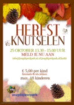 workshop_herfst-poster.jpg
