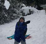 sneeuwbal_gooien.jpg