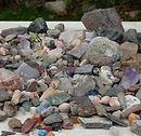 stenen_zoeken.jpg