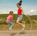 touwtje_springen1.jpg