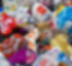 plastic_soep.jpg