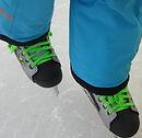 schaatsen_natuurijs.jpg