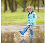 kind_water_stampen.jpg