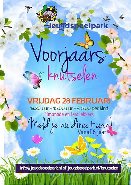 Workshop_Voorjaars_knutselen_poster-webs