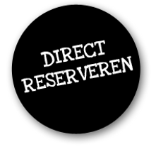 Direct-reserveren-button.png