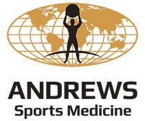 Andrews_edited.png