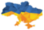 kisspng-flag-of-ukraine-royalty-free-vic