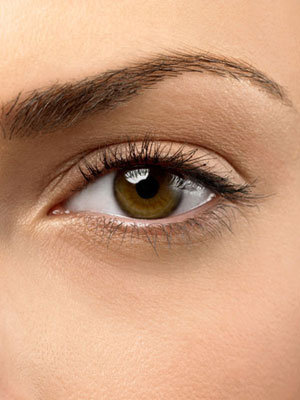 Tight Eye Cream - lifts, firms and moisturizes