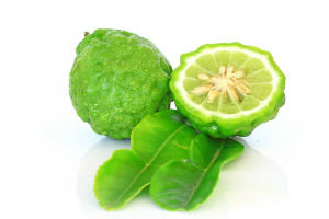 Citrus Nectar-Acne, Clogged, Dull, Toning