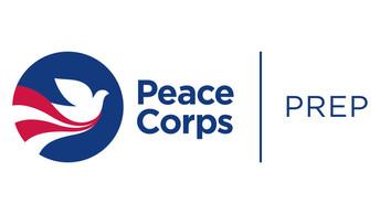 Peace Corps Prep