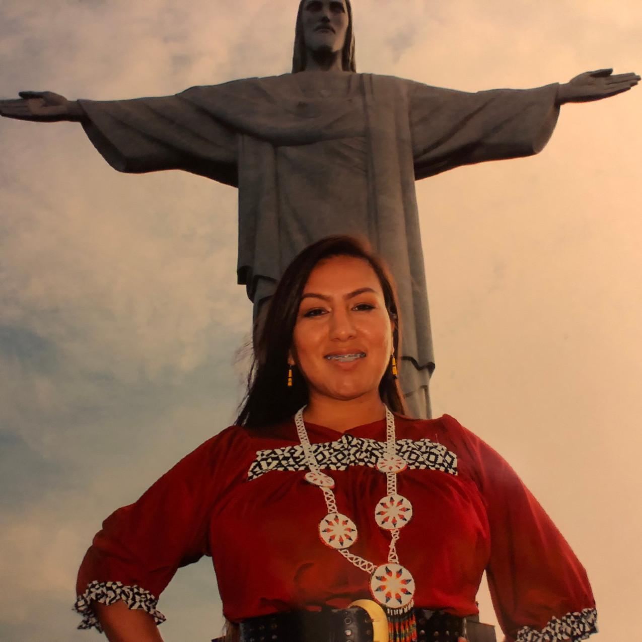 Adventure Awaits: Exploring Brazilia