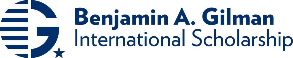 OU Students Awarded Benjamin A. Gilman International Scholarships