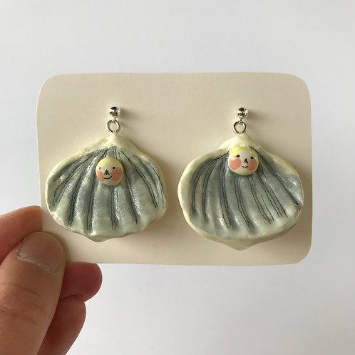 pearl babies