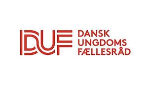 DUF logo.jpg