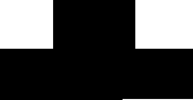 Rollespilsfabrikkens Logo.png