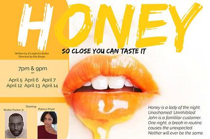 Honey Web-2.jpg