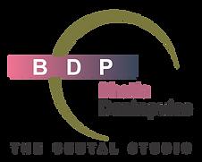 Bhatia Dental logo.png