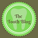 The tooth blog.png