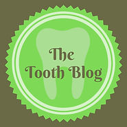 The%20tooth%20blog_edited.jpg