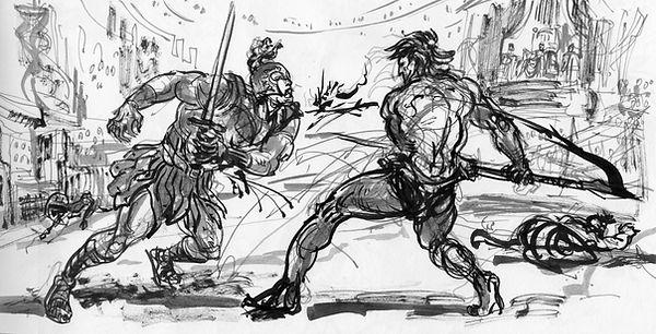 Tarzan_32.jpg