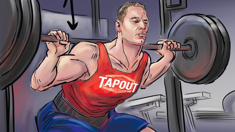 TapFin_10.jpg