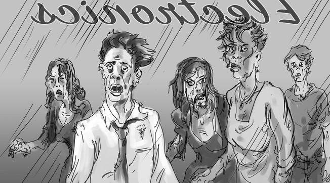 Zombie_clean_03.jpg