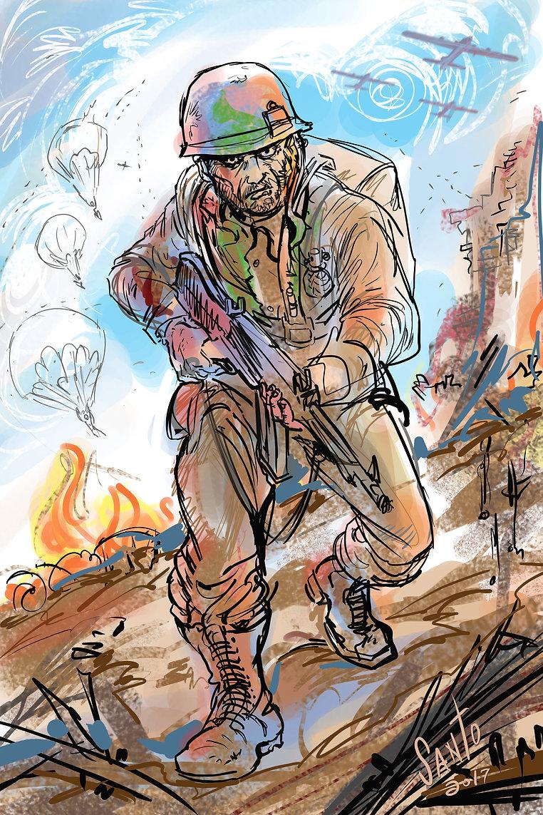 WW2_JOE.jpg