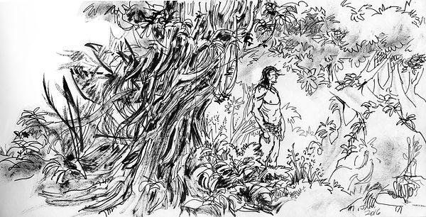 Tarzan_23.jpg