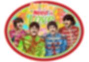 Beatles copy.jpg