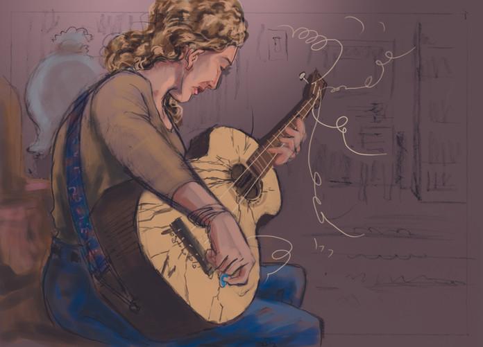 Guitar5Color.jpg