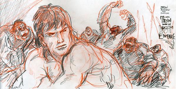 Tarzan_19.jpg