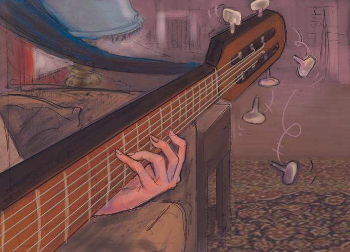 Guitar3Color.jpg