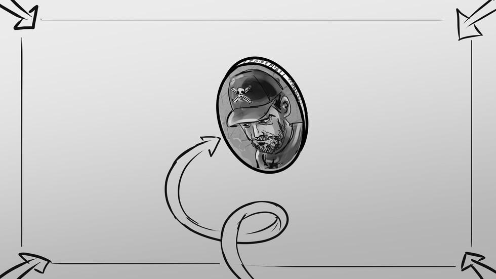 Coin_09.jpg