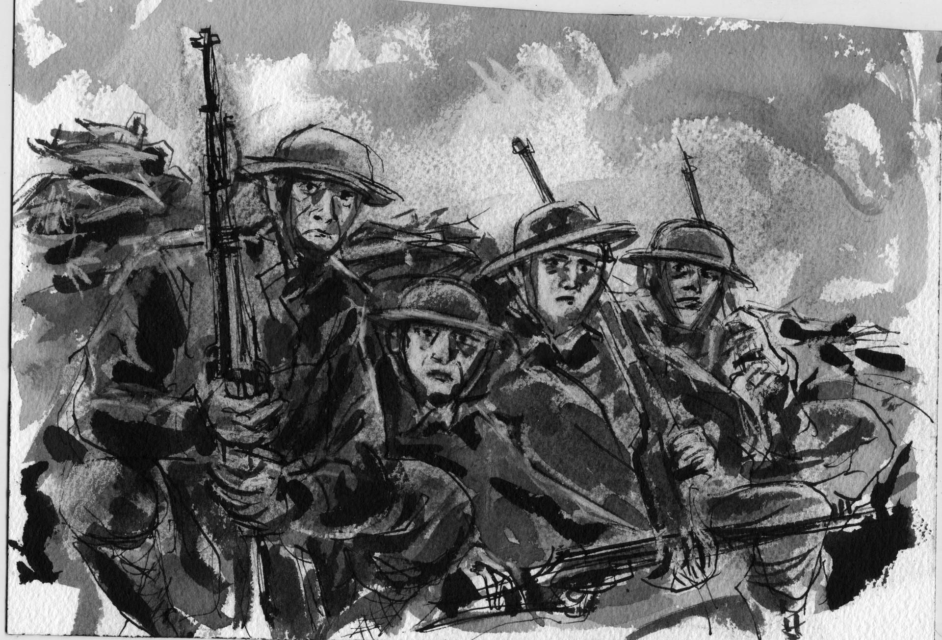 WW1_Fins004.jpg