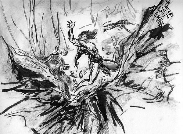 Tarzan58008.jpg