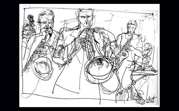 jazz3web.jpg