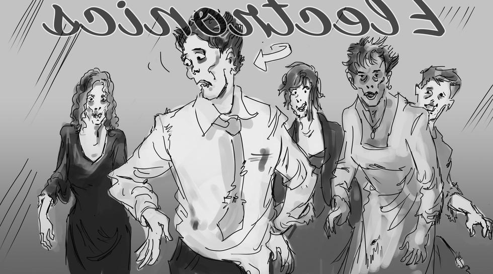 Zombie_clean_08.jpg