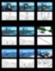 ShotsComparePREdPREy1_1_Page_09.jpg
