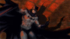 BatsCGgallery.jpg