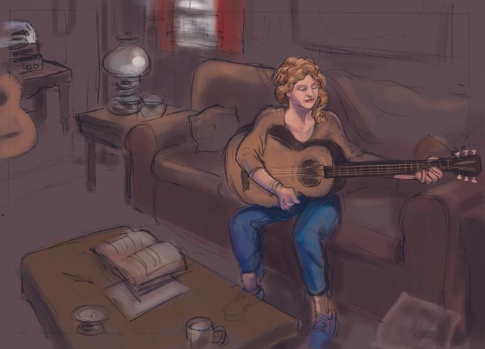 Guitar2Color.jpg