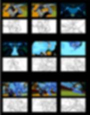 ShotsComparePREdPREy1_1_Page_02.jpg