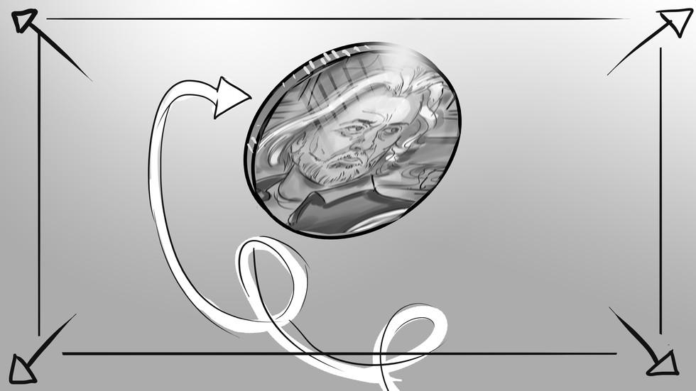 Coin_13.jpg